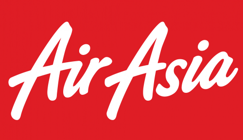 AirAsia - CAPA Low Cost Airline of the Year