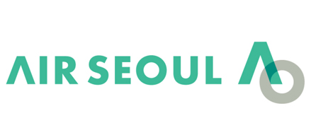 Air Seoul - CAPA Airline Start-up of the Year