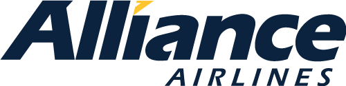 Alliance Airlines - Regional Airline of the Year