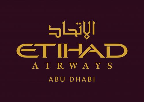 Etihad Airways - CAPA Airline of the Year 2014