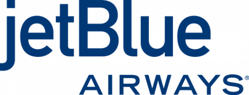 jetBlue - CAPA Low Cost Airline of the Year