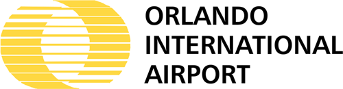Orlando International Airport - Large Airport of the Year