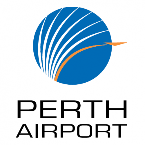 Perth Airport - CAPA Medium Airport of the Year of the Year