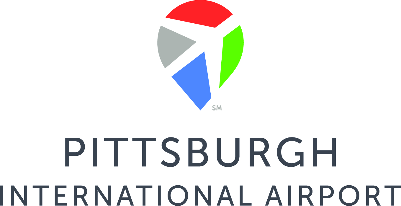 Pittsburgh International Airport - CAPA Regional Airport of the Year