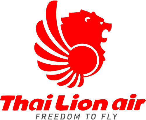 Thai Lion Air - Low Cost Airline of the Year