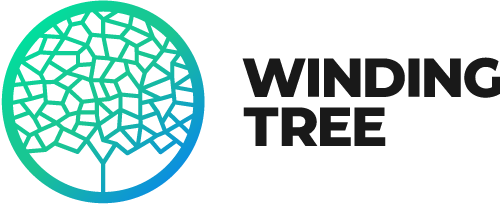 Winding Tree - Innovation of the Year